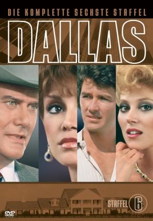 Dallas 1039x1500