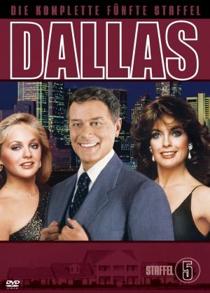 Dallas 1073x1500