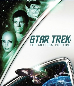 Star Trek: The Motion Picture 500x579