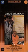 Under the Rainbow Cover