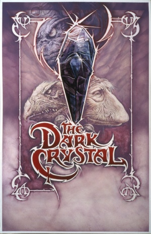 Cristal Oscuro 1940x3000