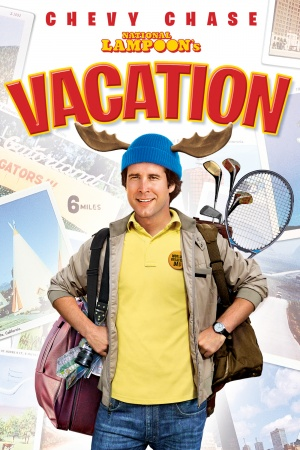 National Lampoon's Vacation 1400x2100