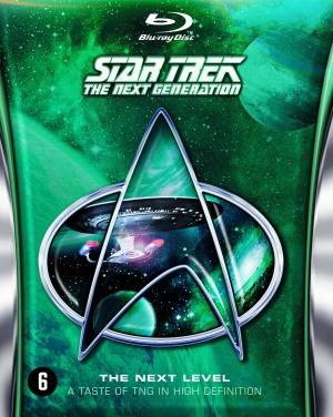 Star Trek: Nová generace 1589x1993