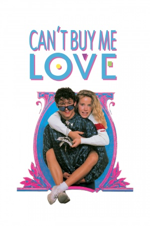 Can't Buy Me Love 1400x2100