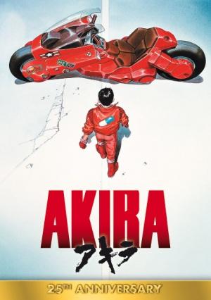 Akira 419x595