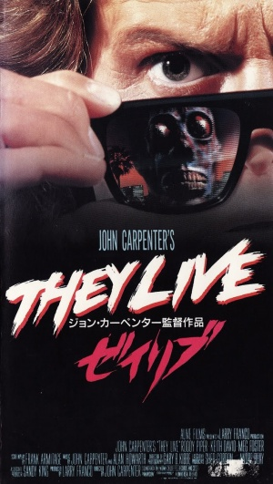 They Live 697x1233