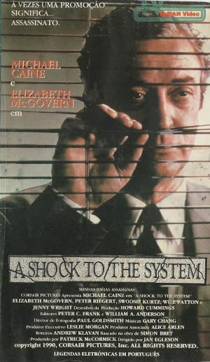 A Shock to the System 698x1204