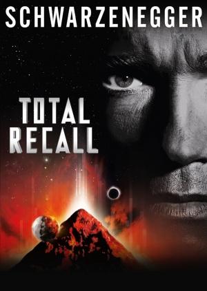 Total Recall - Die totale Erinnerung 1525x2149