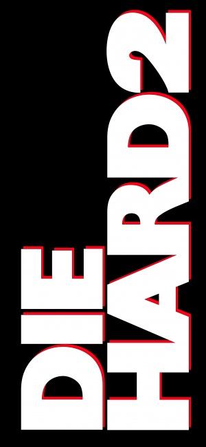 Die Hard 2 2304x5000