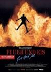 Feuer, Eis & Dynamit poster