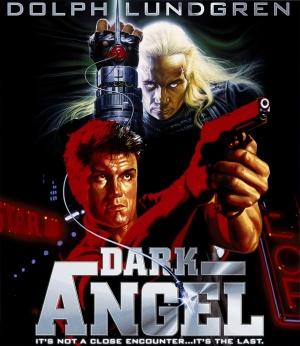 Dark Angel 1146x1323