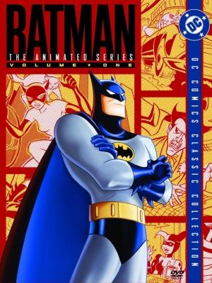 Batman 1095x1461