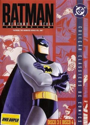 Batman 756x1052
