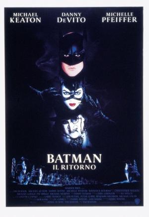 Batmans Rückkehr 646x938