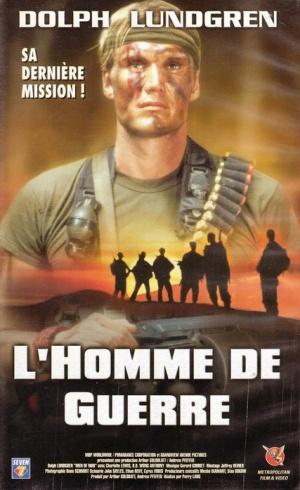 Men of War 427x697