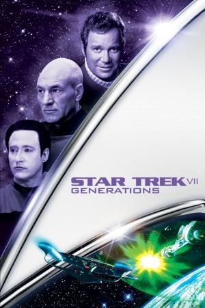 Star Trek: Nemzedékek 1400x2100