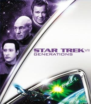 Star Trek: Generations 500x573