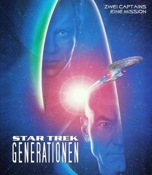 Star Trek: Generations 1525x1760