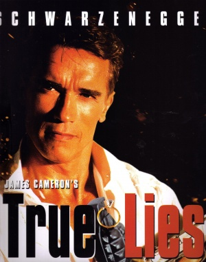 True Lies 1487x1888