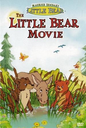 Little Bear 1011x1500