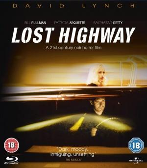 Lost Highway 1195x1363