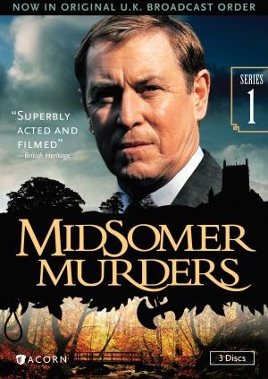 Midsomer Murders 1817x2560