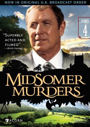 Midsomer Murders 1821x2560