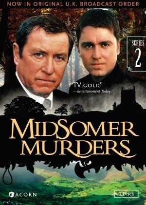 Midsomer Murders 1825x2560