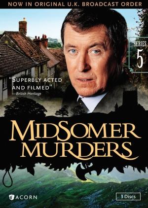 Midsomer Murders 1819x2560