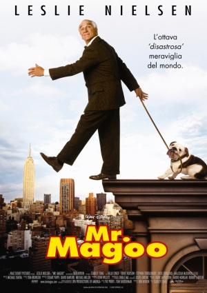 Mr. Magoo 682x966