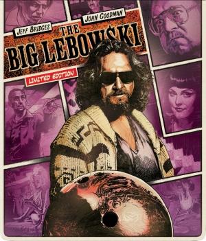 The Big Lebowski 1637x1914