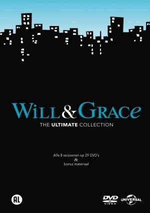Will & Grace 1530x2175