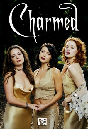 Charmed 680x1000