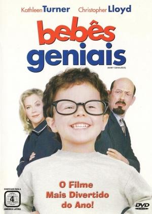 Baby Geniuses 755x1061