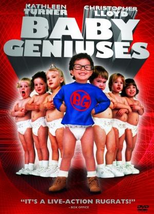 Baby Geniuses 1536x2137