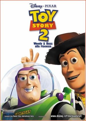 Toy Story 2 685x966