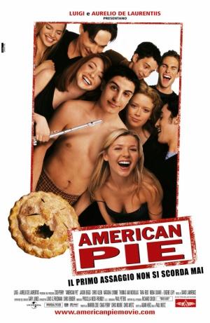 American Pie 629x966