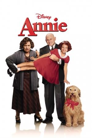 Annie 1400x2100