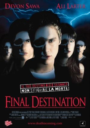 Final Destination 676x966