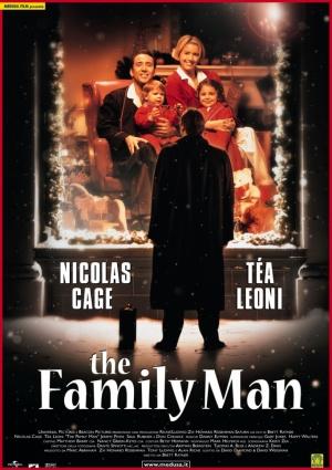 The Family Man 682x966