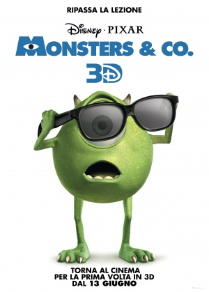 Monsterit Oy 3582x5000