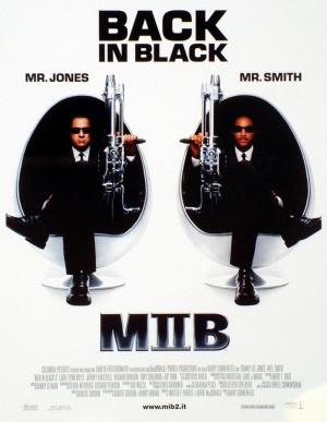 Men in Black II 748x966