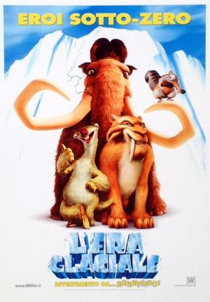 Ice Age 674x966