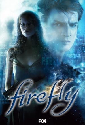 Firefly 680x1000