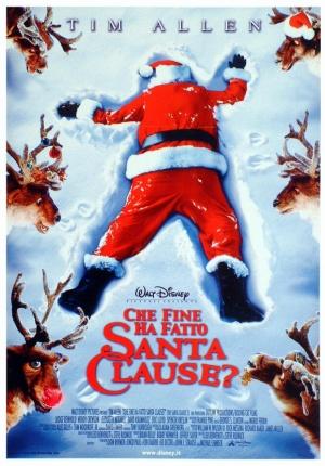 The Santa Clause 2 674x966