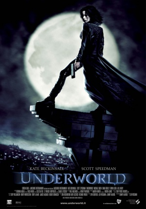 Underworld 698x997
