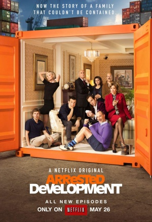 Arrested Development 1024x1493