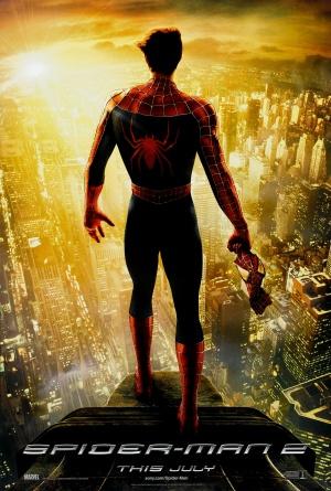 Spider-Man 2 1740x2580