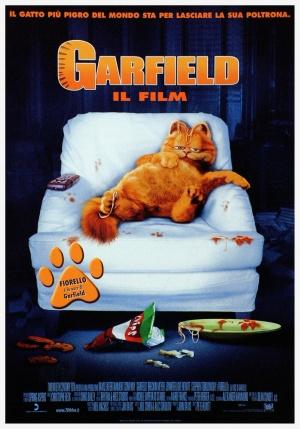 Garfield 698x998