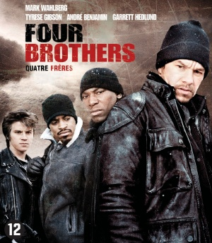 Four Brothers 1520x1742